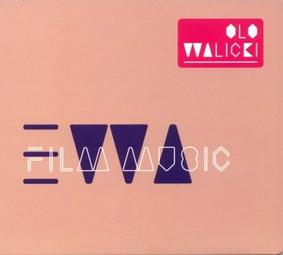 Olo Walicki - Ewa