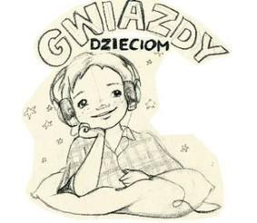 Various Artists - Gwiazdy dzieciom. Część 2