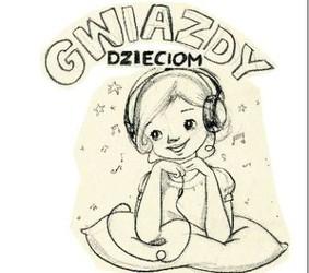 Various Artists - Gwiazdy dzieciom. Część 1