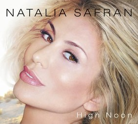 Natalia Safran - High Noon