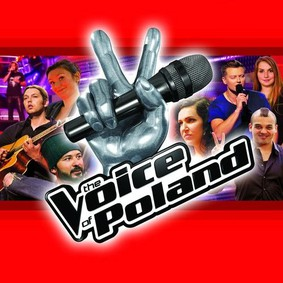 Various Artists - The Voice of Poland