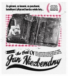 Jan Niezbendny - The Best Of