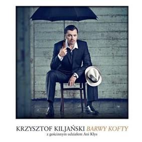 Krzysztof Kiljański - Barwy Kofty