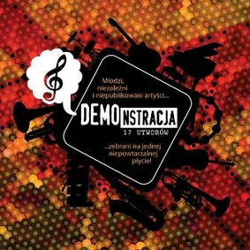 Various Artists - Demonstracja