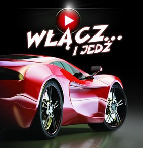Various Artists - Włącz i Jedź
