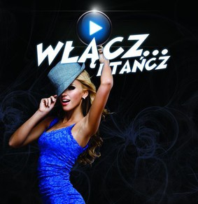 Various Artists - Włącz i Tańcz