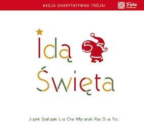 Various Artists - Idą Święta 5