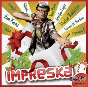 Various Artists - Impreska 9
