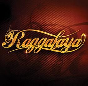Raggafaya - Dźwiękoszczelni