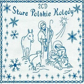 Various Artists - Stare Polskie Kolędy
