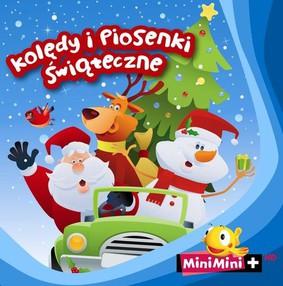 Various Artists - Mini Mini: Kolędy i piosenki świąteczne