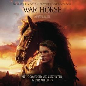 Various Artists - War Horse