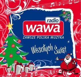 Various Artists - Radio WaWa - Wesołych Świąt