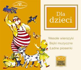 Various Artists - Dla dzieci