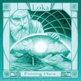 Loka - Passing Place