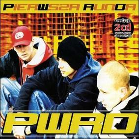 PWRD - Pierwsza runda