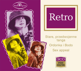 Various Artists - Retro