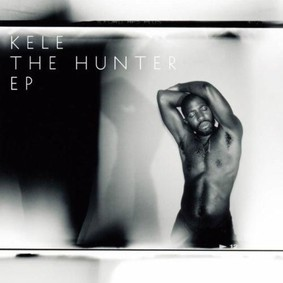 Kele - The Hunter