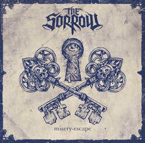 The Sorrow - Misery Escape