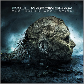 Paul Wardingham - The Human Affliction