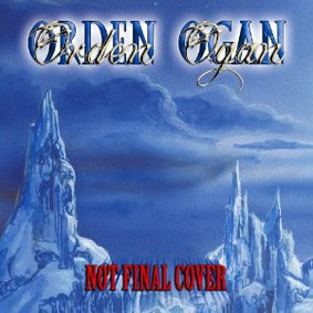 Orden Ogan - To The End
