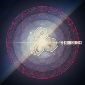 The Contortionist - Intrinsic