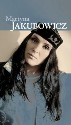 Martyna Jakubowicz - Martyna Jakubowicz