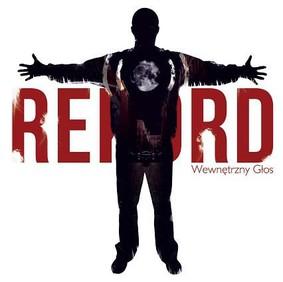 Rekord - Wewnętrzny głos