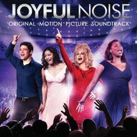 Various Artists - Joyful Noise