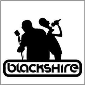 Blackshire - 3D Experience