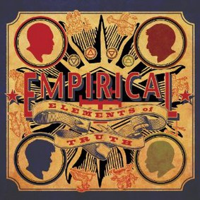 Empirical - Elements of Truth