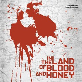 Gabriel Yared - In the Land of Blood and Honey