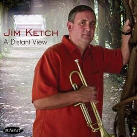 Jim Ketch - A Distant View