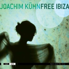 Joachim Kühn - Free Ibiza