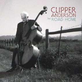 Clipper Anderson - The Road Home
