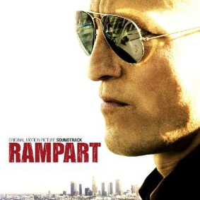 Various Artists - Rampart