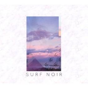 Beat Connection - Surf Noir