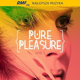 Various Artists - Pure Pleasure