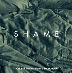 Various Artists - Wstyd / Various Artists - Shame
