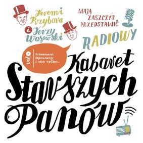 Kabaret Starszych Panów - Słuchowiska radiowe, Vol. 4
