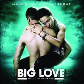 Various Artists - Big Love
