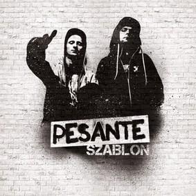 Pesante - Szablon