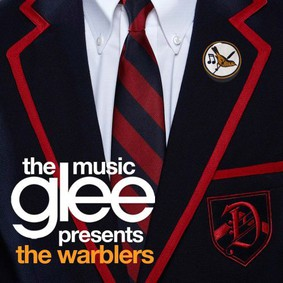 Various Artists - Glee Music presents - The Warblers