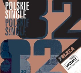 Various Artists - Polskie single 82