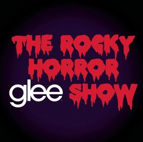 Various Artists - The Rocky Horror Glee Show