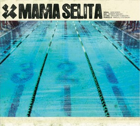 Mama Selita - 3,2,1