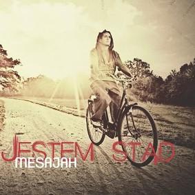 Mesajah - Jestem stąd