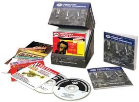 Various Artists - Mercury Living Presence