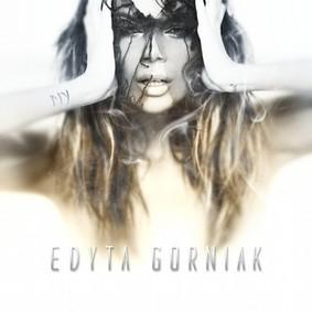 Edyta Górniak - My