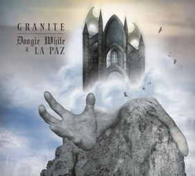 Doogie White, La Paz - Granite